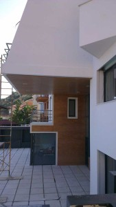 Casa2-02